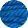 DMC Tapestry Wool - 7317