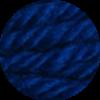 DMC Tapestry Wool - 7319