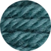 DMC Tapestry Wool - 7326