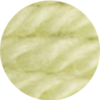 DMC Tapestry Wool - 7351