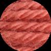 DMC Tapestry Wool - 7356