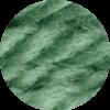 DMC Tapestry Wool - 7370