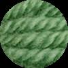 DMC Tapestry Wool - 7384
