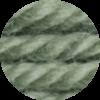 DMC Tapestry Wool - 7392