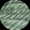 DMC Tapestry Wool - 7404
