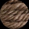 DMC Tapestry Wool - 7413