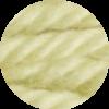 DMC Tapestry Wool - 7422