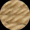 DMC Tapestry Wool - 7423