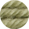 DMC Tapestry Wool - 7424