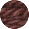 DMC Tapestry Wool - 7432