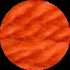 DMC Tapestry Wool - 7439