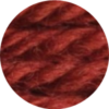 DMC Tapestry Wool - 7447