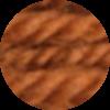 DMC Tapestry Wool - 7457