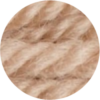 DMC Tapestry Wool - 7463