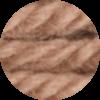 DMC Tapestry Wool - 7465