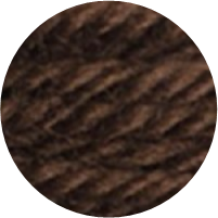 DMC Tapestry Wool - 7467