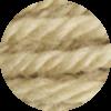 DMC Tapestry Wool - 7493