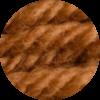 DMC Tapestry Wool - 7508