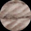 DMC Tapestry Wool - 7509