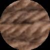 DMC Tapestry Wool - 7518