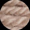DMC Tapestry Wool - 7521