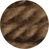 DMC Tapestry Wool - 7525