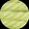 DMC Tapestry Wool - 7549