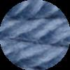 DMC Tapestry Wool - 7555