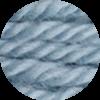 DMC Tapestry Wool - 7594
