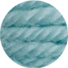 DMC Tapestry Wool - 7599