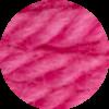 DMC Tapestry Wool - 7603