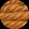 DMC Tapestry Wool - 7767