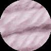 DMC Tapestry Wool - 7790