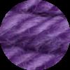 DMC Tapestry Wool - 7895