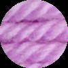 DMC Tapestry Wool - 7896