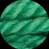 DMC Tapestry Wool - 7911