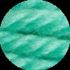 DMC Tapestry Wool - 7912