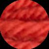 DMC Tapestry Wool - 7920