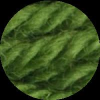DMC Tapestry Wool - 7988