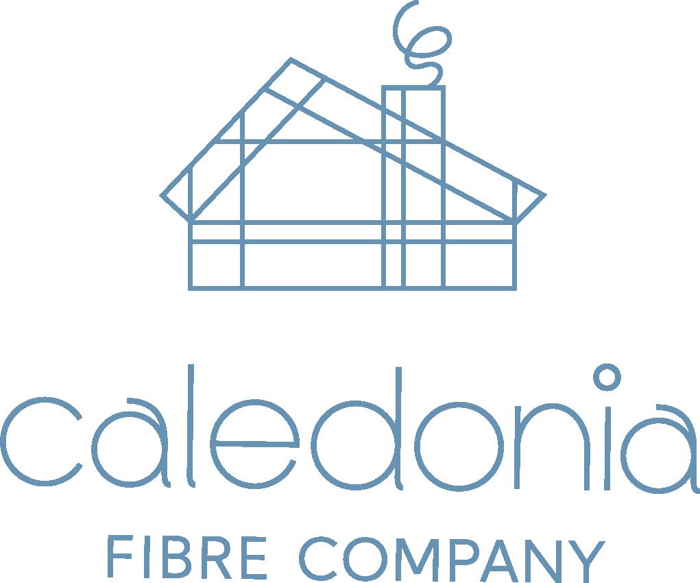 Caledonia Fibre Co