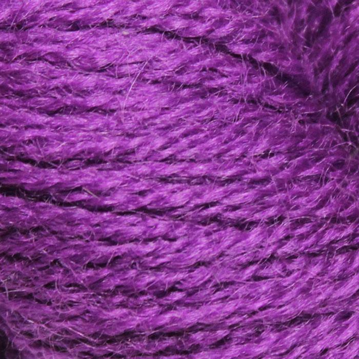 CP1300 Violet