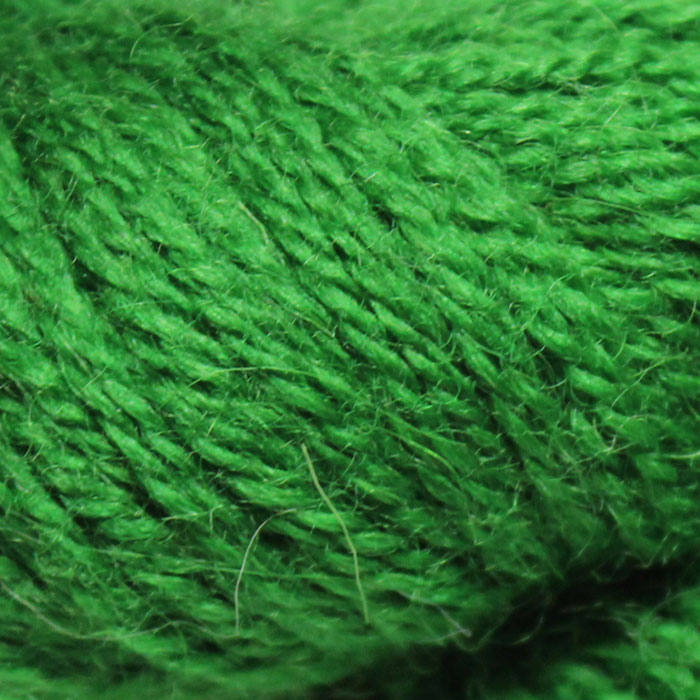 CP1630 Spring Green