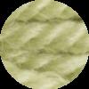 DMC Tapestry Wool - 7361